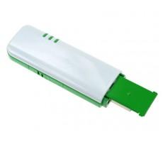 Модем 3G Huawei e156G фото 7