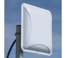 Антенна 3G/4G PETRA Broad Band (Панельная, 13-15 дБ) фото 6