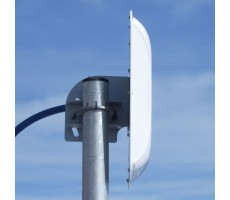 Антенна 3G/4G PETRA Broad Band (Панельная, 13-15 дБ) фото 7