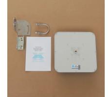 Антенна 3G/4G PETRA Broad Band (Панельная, 13-15 дБ) фото 13