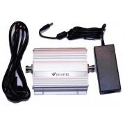 Бустер VEGATEL VTL20-900E/3G (20 дБ, 100 мВт)