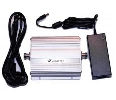 Бустер VEGATEL VTL20-900E/3G (20 дБ, 100 мВт) фото 1