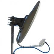Облучатель 3G AX-2000 OFFSET