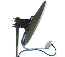 Облучатель 3G AX-2000 OFFSET фото 1