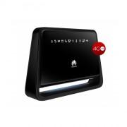 Роутер 3G/4G-WiFi Huawei B890-53