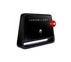 Роутер 3G/4G-WiFi Huawei B890-53 фото 1