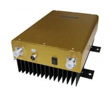 Репитер GSM+3G Picocell 1800/2000 SXL (80 дБ, 320 мВт) фото 1
