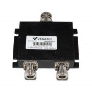 Делитель VEGATEL SW2-900/2700