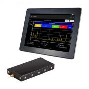 Портативный анализатор спектра Arinst SSA Lite