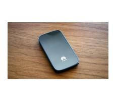 Роутер 3G/4G-WiFi Huawei E589u-12 фото 9