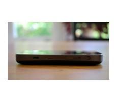 Роутер 3G/4G-WiFi Huawei E589u-12 фото 10