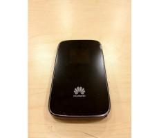 Роутер 3G/4G-WiFi Huawei E589u-12 фото 2