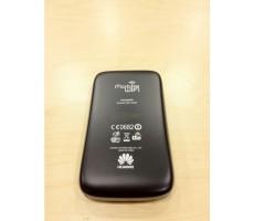 Роутер 3G/4G-WiFi Huawei E589u-12 фото 3