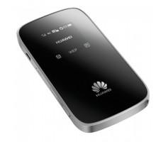 Роутер 3G/4G-WiFi Huawei E589u-12 фото 5