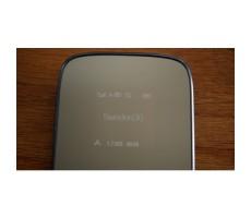 Роутер 3G/4G-WiFi Huawei E589u-12 фото 8
