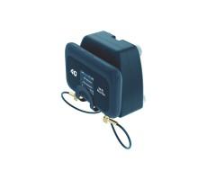 Усилитель 3G/4G CONTACT MIMO 2 x TS9 фото 1