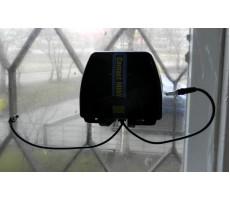 Усилитель 3G/4G CONTACT MIMO 2 x TS9 фото 5