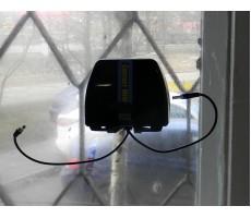 Усилитель 3G/4G CONTACT MIMO 2 x TS9 фото 6