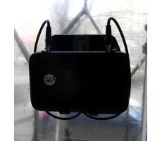 Усилитель 3G/4G CONTACT MIMO 2 x TS9 фото 7
