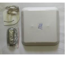 Антенна 3G/4G FLAT-15 (Панельная, 13-15 дБ) фото 2