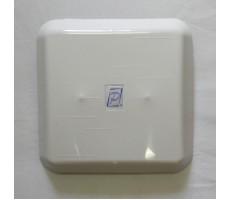 Антенна 3G/4G FLAT-15 (Панельная, 13-15 дБ) фото 3