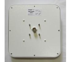 Антенна 3G/4G FLAT-15 (Панельная, 13-15 дБ) фото 4