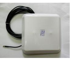 Антенна 3G/4G FLAT Combi (Панельная, 13-15 дБ) фото 3