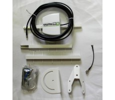 Антенна 3G/4G Ультра (Направленная, 12-18 дБ) фото 4