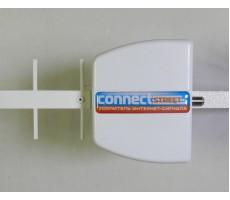 Антенна 3G Connect Street (Направленная, 18 дБ, кабель 6м.) фото 4