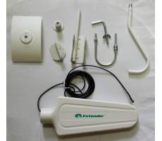 Антенна 3G Extender (Комнатная, 9 дБ) фото 2