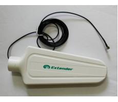 Антенна 3G Extender (Комнатная, 9 дБ) фото 3
