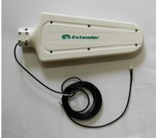 Антенна 3G Extender (Комнатная, 9 дБ) фото 4