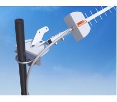 Антенна 3G Street-F (Направленная, 18 дБ) фото 4