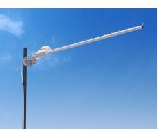 Антенна 3G Street-F (Направленная, 18 дБ) фото 5
