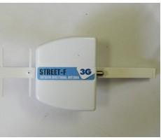 Антенна 3G Street-F (Направленная, 18 дБ) фото 9
