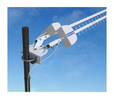 Антенна 4G Беркут LTE MIMO (Направленная, 2 x 18 дБ) фото 3