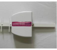 Антенна 4G Connect Street LTE Mini (Направленная, 17 дБ) фото 5
