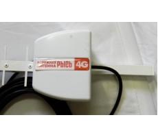 Антенна 4G Рысь (Направленная, 17 дБ) фото 5