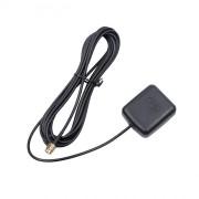 Антенна GPS (кабель 3м., SMA)