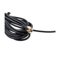 Антенна GPS (кабель 3м., SMA) фото 4