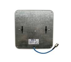 Антенна GSM/3G/4G VITA-5 (Панельная, 7-10 дБ) фото 2
