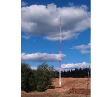 Антенна GSM BS-900-13  (Секторная, 13 дБ) фото 2