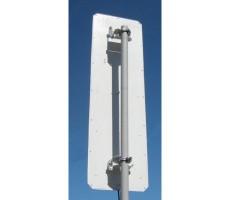 Антенна GSM BS-900-13  (Секторная, 13 дБ) фото 3