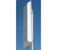 Антенна GSM BS-900-13  (Секторная, 13 дБ) фото 4