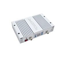 Комплект ДалCвязь DS-900/2100-23 для усиления GSM 900 и 3G (до 400 м2) фото 4