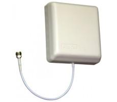 Комплект ДалCвязь DS-900/2100-23 для усиления GSM 900 и 3G (до 400 м2) фото 5
