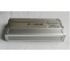 Комплект PicoCell E900/1800 SXB 02 для усиления сигнала GSM (до 200 м2) фото 10