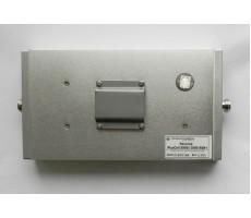 Комплект PicoCell E900/1800 SXB 02 для усиления сигнала GSM (до 200 м2) фото 7