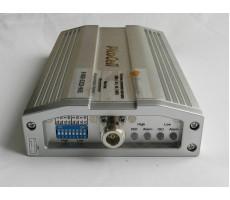 Комплект PicoCell E900/1800 SXB 02 для усиления сигнала GSM (до 200 м2) фото 8