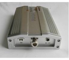 Комплект PicoCell E900/1800 SXB 02 для усиления сигнала GSM (до 200 м2) фото 9